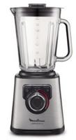 robot-cuisine - Blender chauffant
