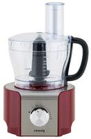 robot-cuisine - Robot multifonction