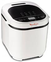 robot-cuisine - machine à pain