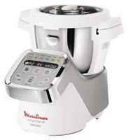 robot-cuisine - robot cuiseur