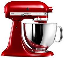 robot-cuisine - robot pâtissier